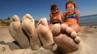 Смотреть онлайн Отдых с ребенком: как выбрать отель