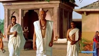 Смотреть онлайн Документальный фильм про мистическую Индию