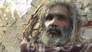 Смотреть онлайн Путешествие по загадочной Индии