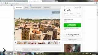Смотреть онлайн Как арендовать квартиру в другой стране