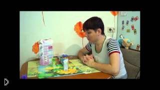 Смотреть онлайн Готовить самой или выбрать готовое пюре для ребенка
