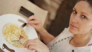 Смотреть онлайн Отзыв о японской диете на 14 дней
