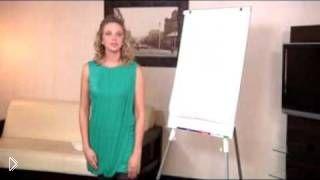 Как вода помогает похудеть - Видео онлайн