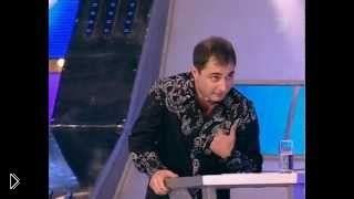Лучшая пародия в КВН на Маслякова от Демиса из Бак - Видео онлайн