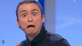 Смотреть онлайн Лучшая миниатюра команды КВН Днепр «Страшилки»