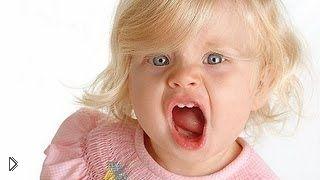 Смотреть онлайн Когда и как научить ребенка правильно говорить слова