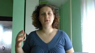 Личный опыт кормления малыша до года - Видео онлайн