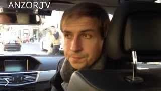 Смотреть онлайн Отзыв о жизни русских людей и местных в Италии