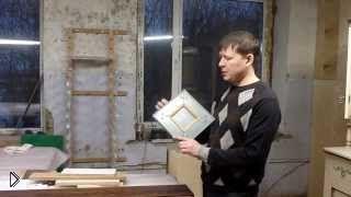 Смотреть онлайн Какой материал лучше выбрать для изготовления мебели
