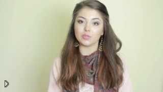 Йога для пальцев: исцеляющие мудры - Видео онлайн