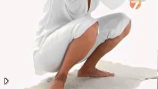 Кундалини йога: расположение и значение анахата чакры - Видео онлайн