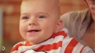 Смотреть онлайн Правила приготовления каши малышу
