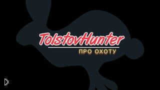 Смотреть онлайн Весенняя охота на вальдшнеп на тяге