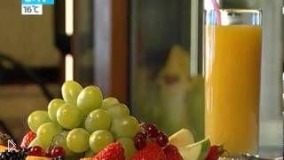 Смотреть онлайн Отзыв о фруктовой диете для похудения