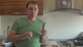 Часто задаваемые вопросы о приготовлении колбас дома - Видео онлайн