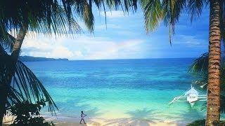Смотреть онлайн Что нужно знать путешественнику о Филиппинах