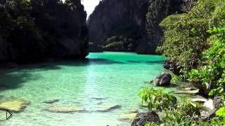 Смотреть онлайн Чем заняться и что посмотреть на Филиппинах