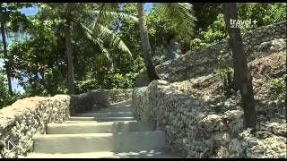 Смотреть онлайн Передача об острове Боракай