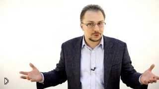 Смотреть онлайн Принципы правильной организации управления проектом