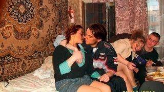 Смотреть онлайн Смешной русский трейлер к фильму