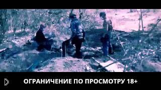 Смотреть онлайн Страшные кадры украинской войны, разлагающиеся трупы