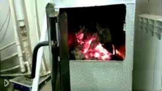 Смотреть онлайн Виды систем отопления частного загородного дома