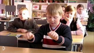 Упражнения для развития головного мозга - Видео онлайн