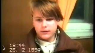 Смотреть онлайн Лихие 90-е: 14-летние бандитки и убийцы