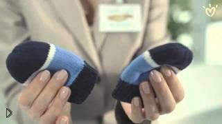Советы: как одеть ребенка на улицу при разной погоде - Видео онлайн
