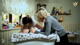 Смотреть онлайн Как вести себя с малышом с синдромом Дауна