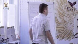 Как справится с зависимостью от персонала - Видео онлайн