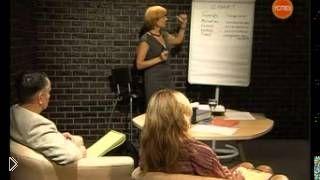 Смотреть онлайн Как правильно ставить цели и задачи подчиненному