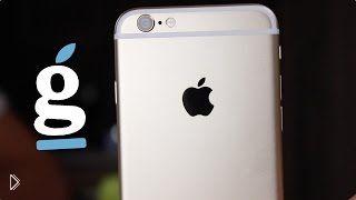 Смотреть онлайн Отзыв владельцев о характеристиках телефона айфон 6