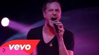 Клип Imagine Dragons - Demons - Видео онлайн