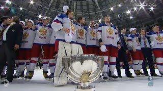Смотреть онлайн Трансляция матча Россия-Финляндия на ЧМ 2014