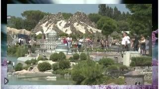 Смотреть онлайн Советы туристам о путешествии в Италию