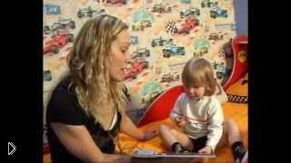 Смотреть онлайн Причины детских капризов в возрасте 2 – 3 лет