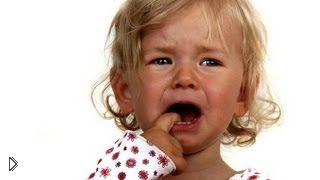 Смотреть онлайн Почему дети не слушаются и как помочь родителям