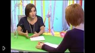 Как справиться с уличными истериками ребенка - Видео онлайн