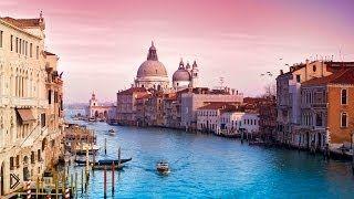 Смотреть онлайн Отзыв о горячих экскурсионных турах в Италию