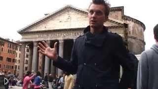 Смотреть онлайн Отзыв о самостоятельном путешествии по Италии