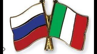 Различия между жизнью в Италии и России - Видео онлайн