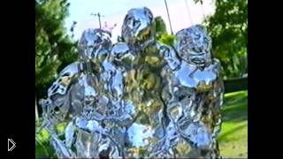 Сумасшедшая реклама 90-х годов - Видео онлайн