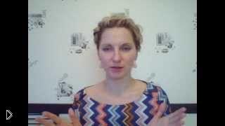 Что подарить мужчине на 23 февраля - Видео онлайн