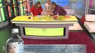 Смотреть онлайн Несколько рецептов десертов из клубники