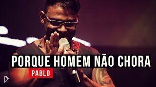 Фанаты поют песню кумира на концерте - Видео онлайн