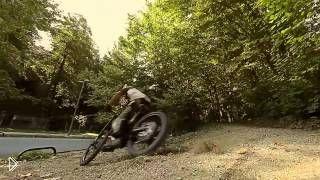 Новейший велосипед твоей мечты - Видео онлайн