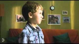 Смотреть онлайн Как важно поддерживать ребенка в любой ситуации
