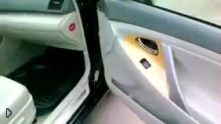 Смотреть онлайн Отзыв покупателя о купленной Тойота Камри