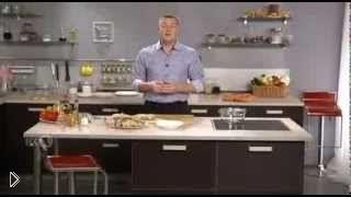 Рецепт маринованного имбиря для суши - Видео онлайн